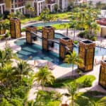 Is your Villa del Palmar Timeshare a Scam?