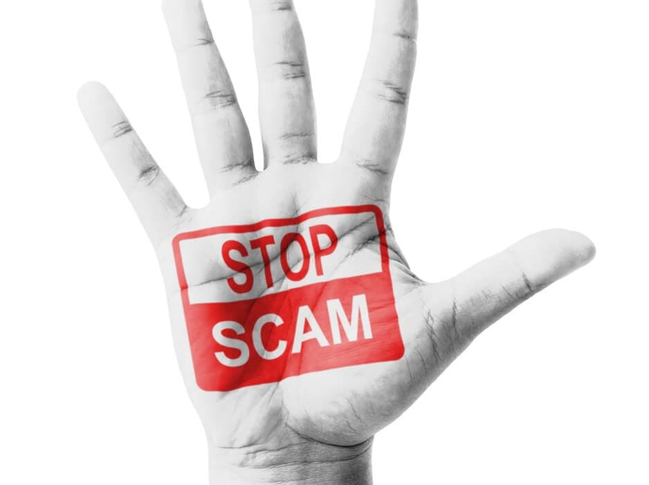 Timeshare Cancellation–Mexican Timeshare Solutions Scams
