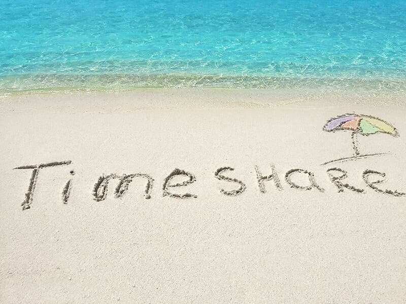 Timeshare Scams – Beware Rental Scams