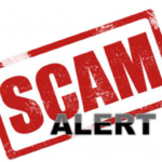 Why have we become victims of timeshare scams?