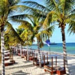 Why Purchase Club Caribe Ownership?