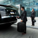 How to Avoid Transport Scams at Mexican Airports