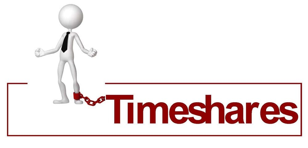 Timeshare Scams - Rescue Companies
