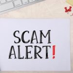 Mexico Timeshare Scams to Avoid