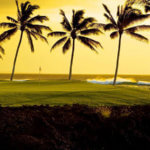 Golfer's Paradise 5 Courses in PV