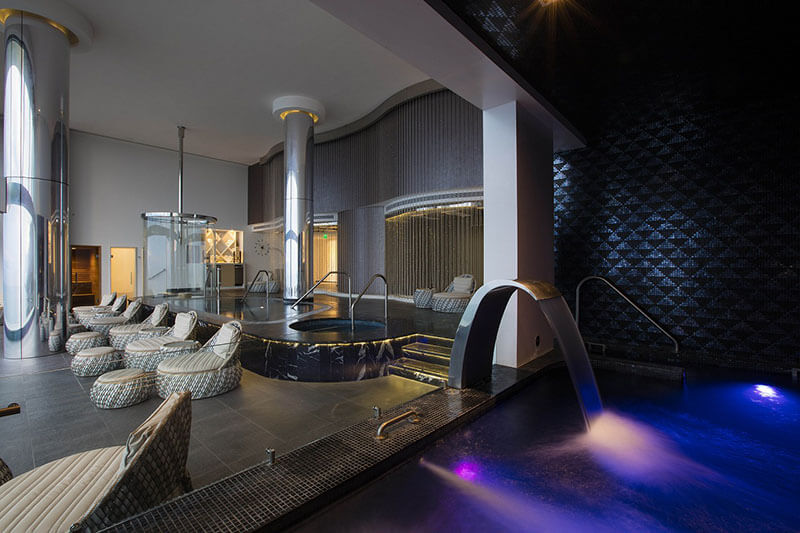 Luxury-and-Relaxation-at-Spa-Imagine