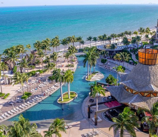 2019 Villa del Palmar Cancun Timeshare Scams to Steer Clear Of