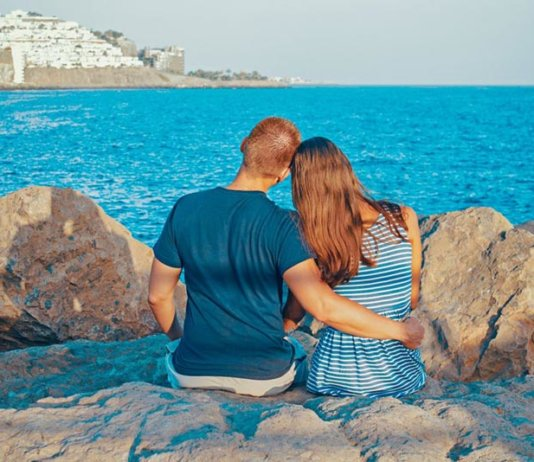 Timeshares in 2019: Modern Memberships to Fit Your Budget