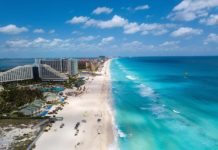 Should I Invest with Villa del Palmar Cancun?