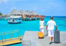 man-and-woman-walks-on-dock